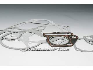 Gasket kit for Lifan 125cc