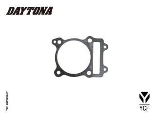 Daytona Cylinderfots packning ANIMA® 150/190CC