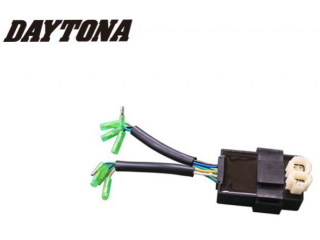 Daytona CDI box ANIMA® 150/190CC