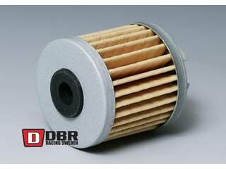 Oil filter Zongshen 190cc