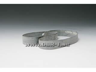 Rim Tape 10-12 inches