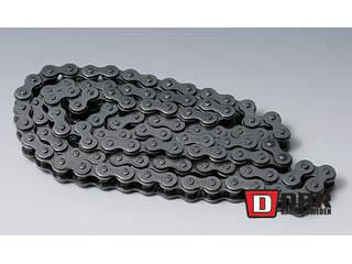 Chain KMC 420 X 110