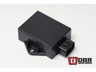 CDI box Zongshen 155cc