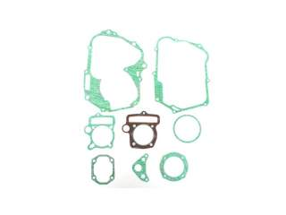 Gasket kit for YX 125cc- ø52.4mm