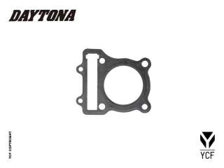Daytona Gasket, head cylinder ANIMA® 150/190CC