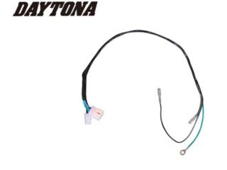 Daytona Wire Harnes ANIMA® 150/190CC