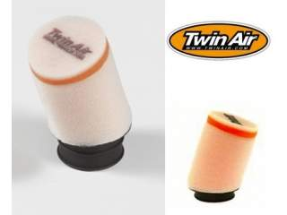 Twin Air filter 50mm