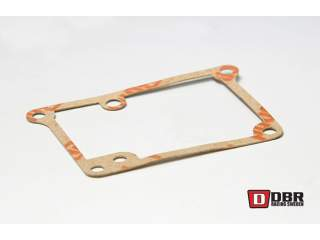Carburetor gasket bottom VM24