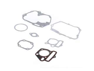 Gasket kit for 125cc/138cc ø54mm