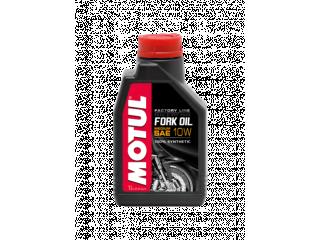 Motul Fork oil 10W 1Liter