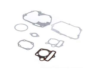 Gasket kit for 110cc/125cc ø52.4mm