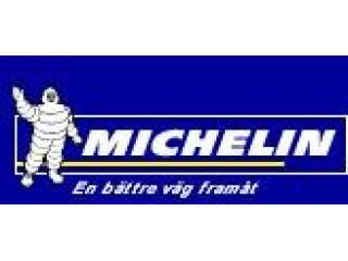 "Slang 60/100-14"" Michelin"