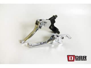 Clutch & Brake Lever B7U
