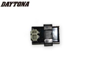Daytona CDI ANIMA® FSM 150/190CC
