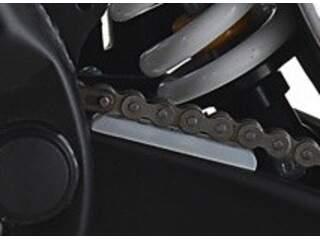 Chain slider Lite/Prime 155
