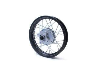 "Mini Boxer rear wheel 10"" X 1.60"