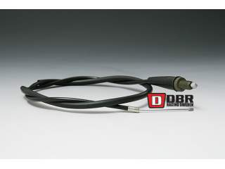 Throttle cable Mini Boxer