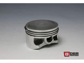 Piston kit YX 150/160