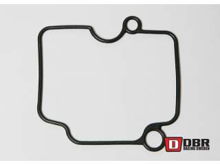Carburetor gasket bottom 26mm