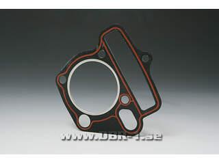Gasket cylinder head Lifan 125cc