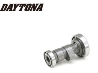 Daytona Performance Camshaft 150E