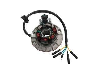 Stator plate YX 150cc/160cc (1P60)