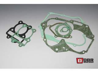 Gasket kit for YX 160cc