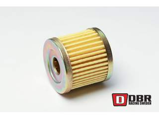 Oil filter Zongshen 155 cc